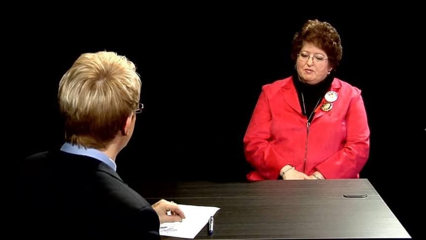Kassandra Kaulius Death (Markita Kaulius Interview) Aftermath Of Murder: Survivor Stories