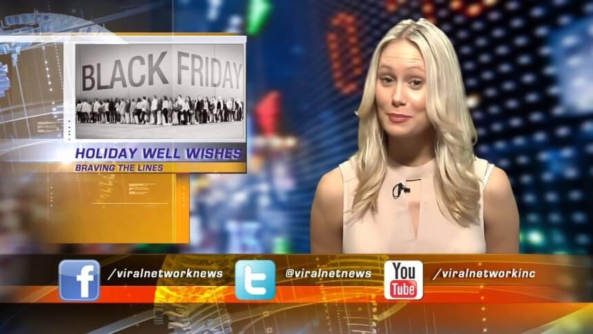 Nov 28, 2014 | Weekly Market Wrap Up