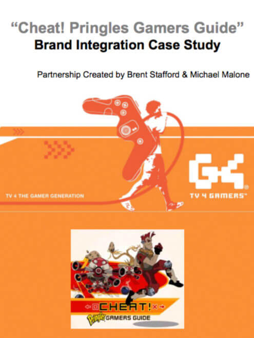 CASE STUDY COVER NEW