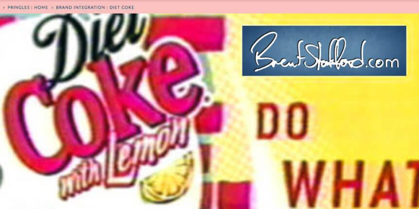 diet-coke-product-logo