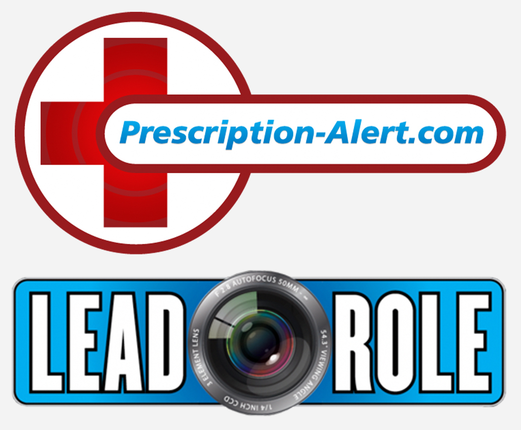 hdn-holdings_sidebar_logo