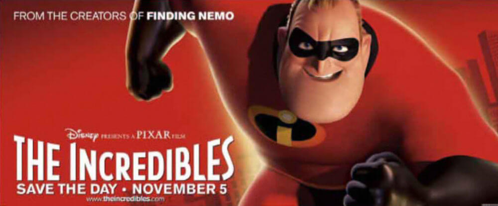 Incredibles Bus Ad-new