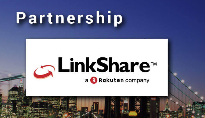 linkshare-partnership-use