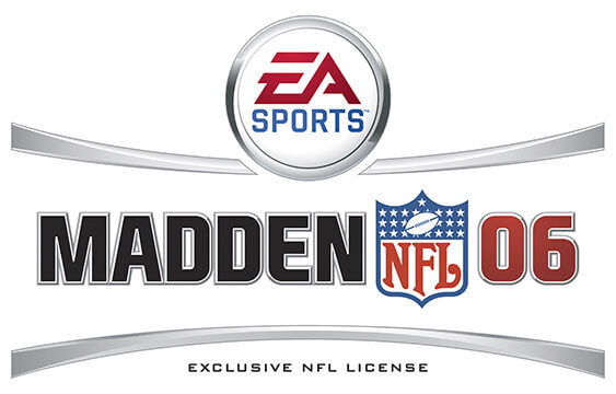 MADDEN TITLE TREATMENT.ADJ-15 percent