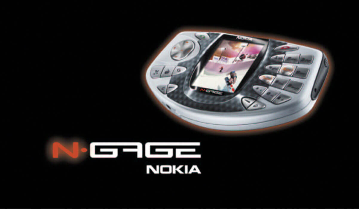 NOKIA N-GAGE_SIDE