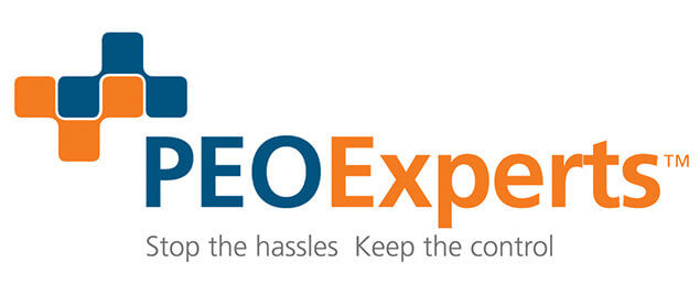 peo-experts-sidebar-logo-use-2
