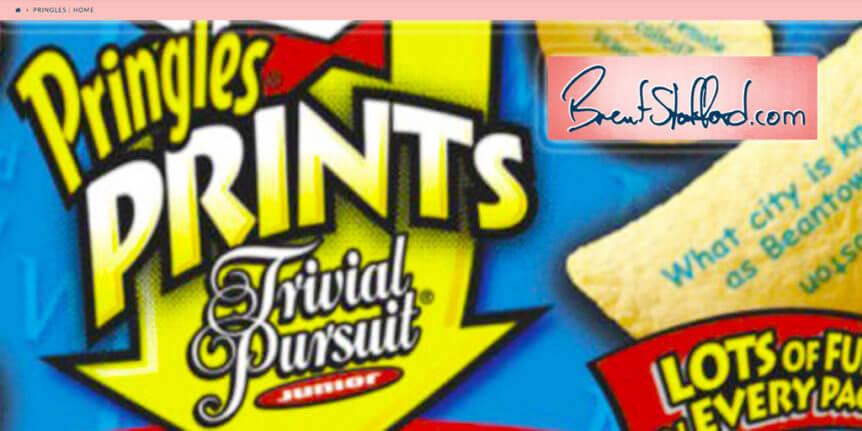 pringles-trivial-pursuit-feat