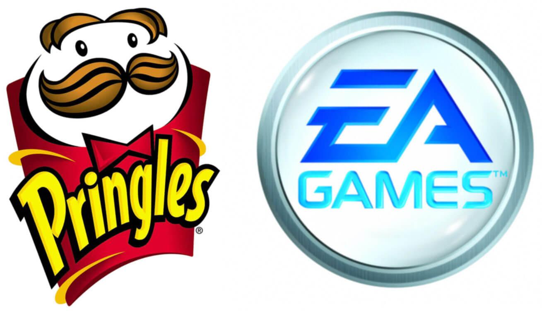 Pringles-EA-NEW-NEW