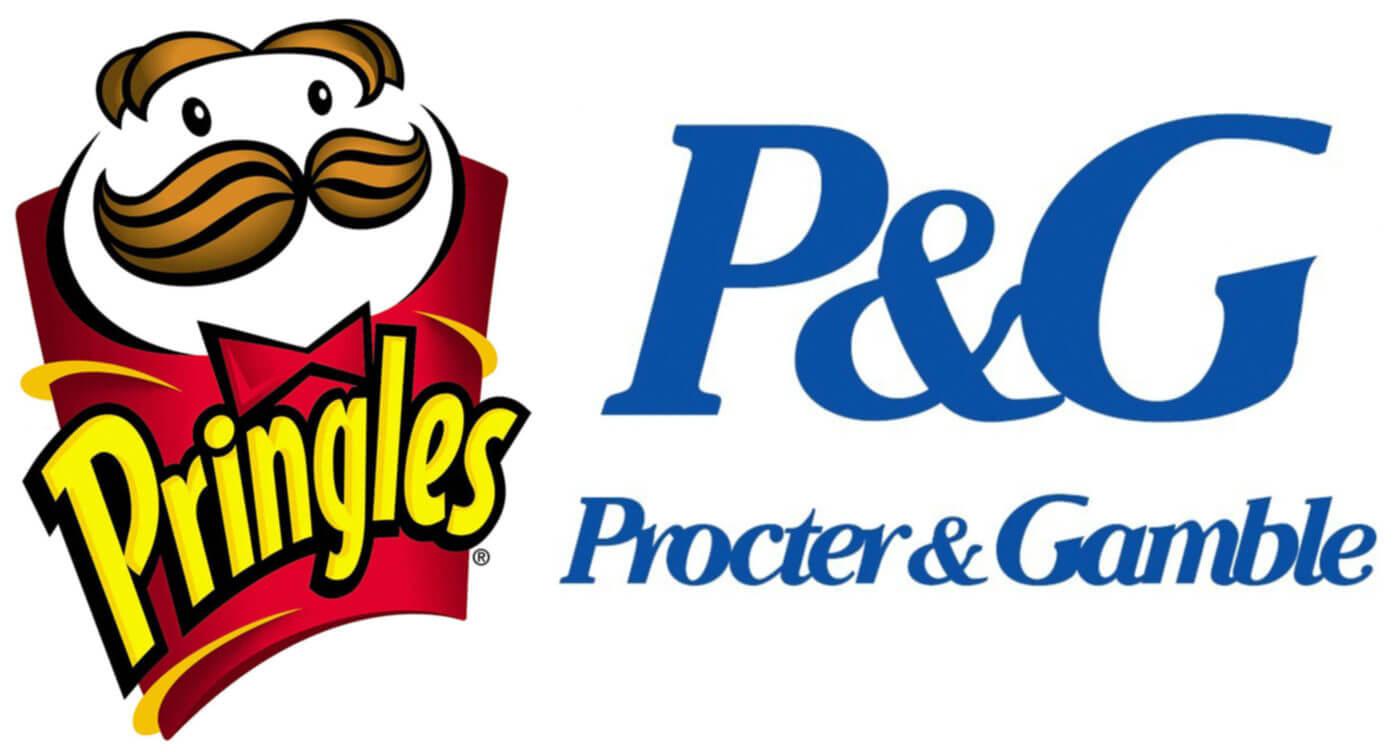 Pringlse-PG-NEW