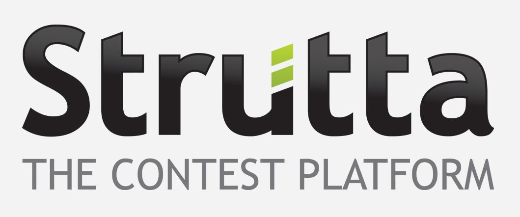 strutta_sidebar_logo
