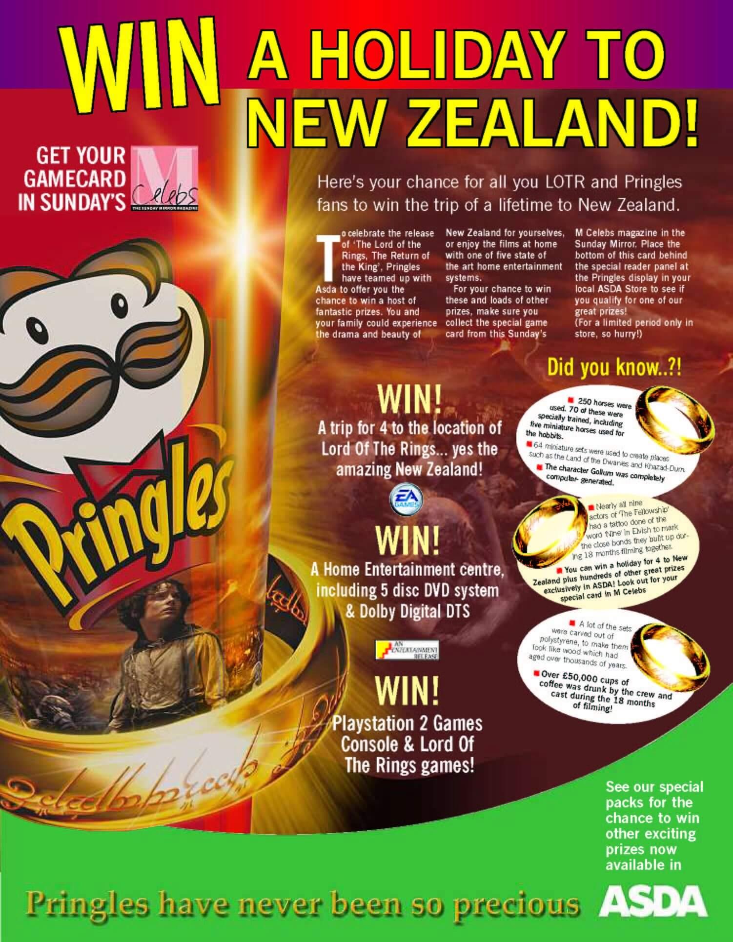 Ticket Pringles FINAL