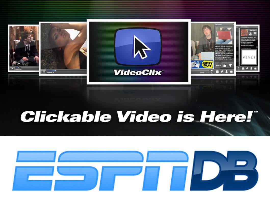 vcx-espndb_sidebar_logo