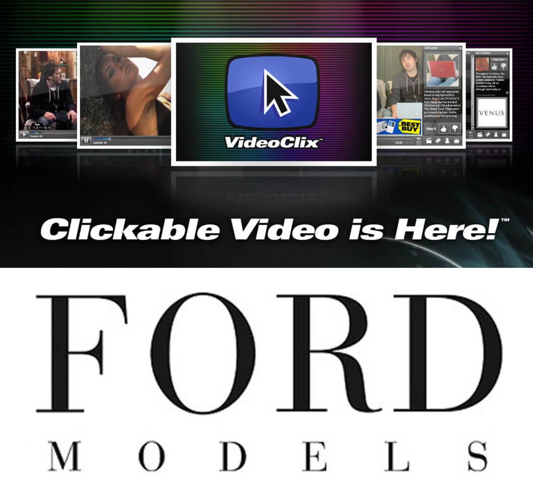 vcx-ford-models_sidebar_logo