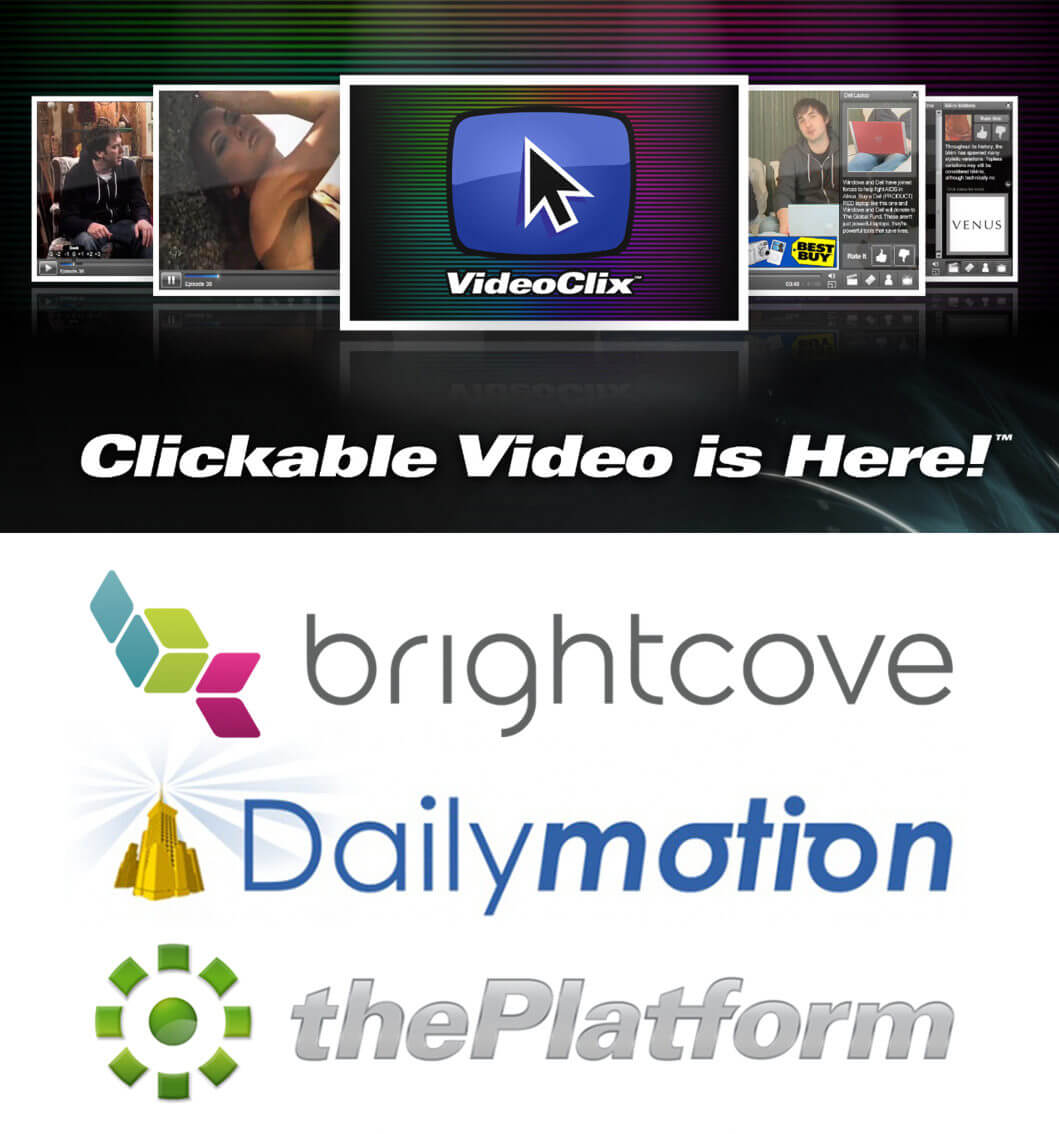vcx-partners_sidebar_logo