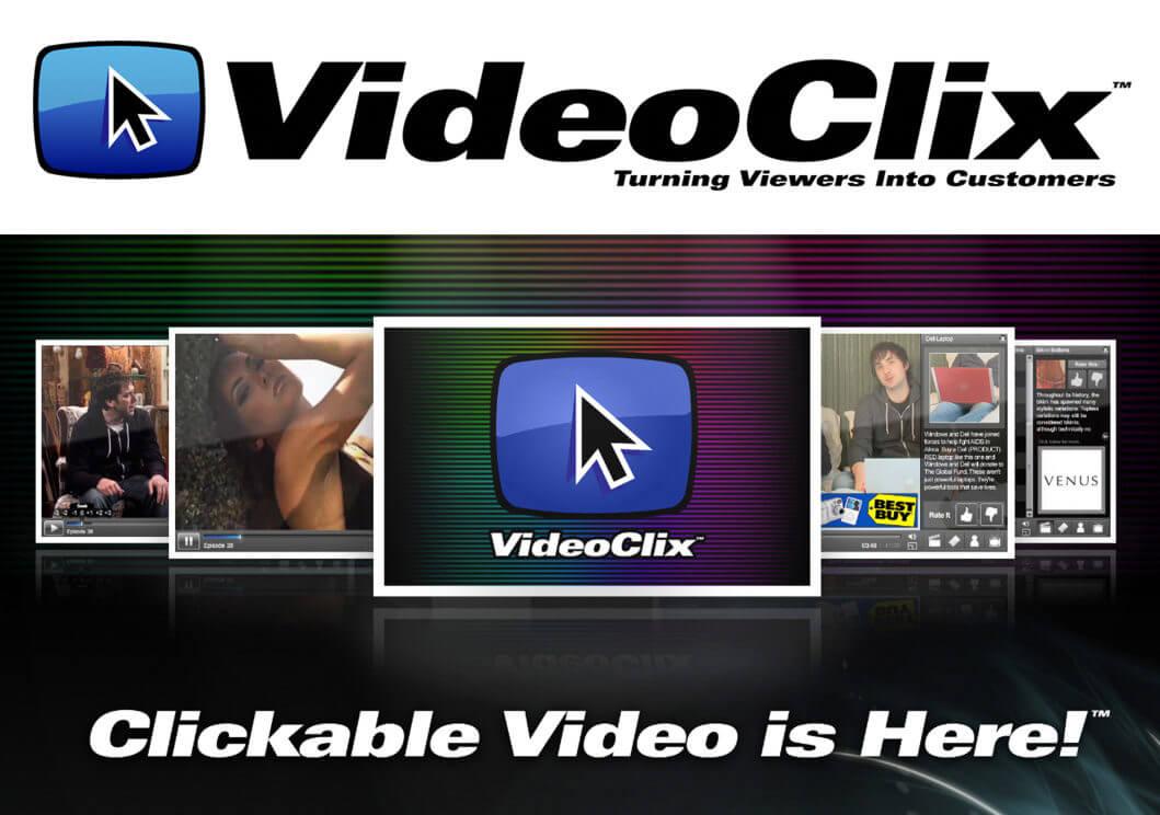 vcx_logo-sidebar-corporate-1