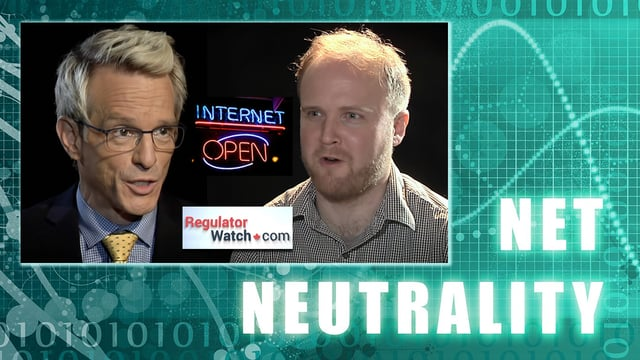 Tilting the Market Unfairly – Net Neutrality in the Wireless Age